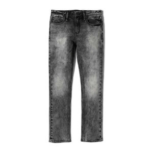 Altamont Alameda Slim Jeans - Thrift Wash