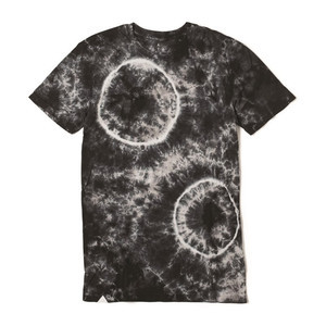 Altamont Murky Water T-Shirt - Bone Wash