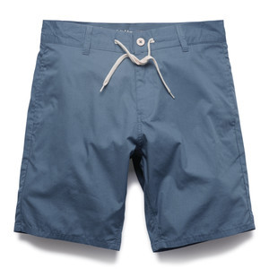 Altamont Sanford Short - Blue