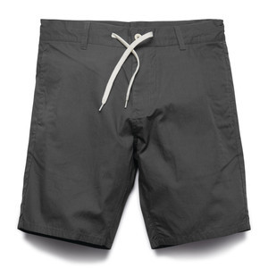 Altamont Sanford Short - Dark Green