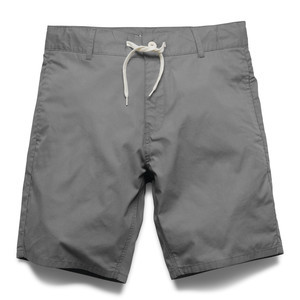 Altamont Sanford Short - Graphite