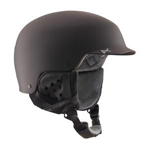 anon. Blitz Snowboard Helmet - Black