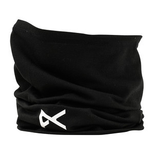 anon. Helbrook Neckwarmer - Black