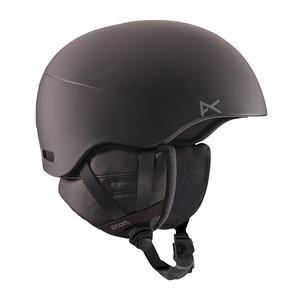 anon. Helo 2.0 Snowboard Helmet - Black