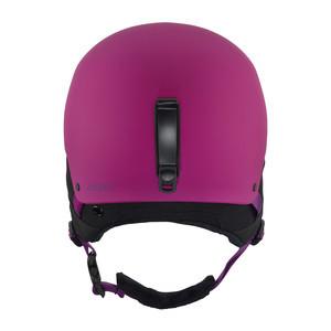 anon. Aera Women's Snowboard Helmet 2018 - Purple