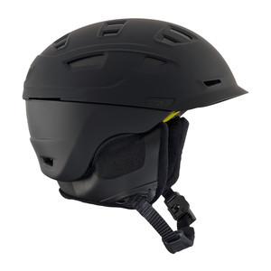 anon. Prime MIPS Snowboard Helmet 2018 - Blackout