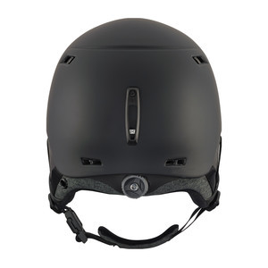anon. Rodan Snowboard Helmet 2018 - Black