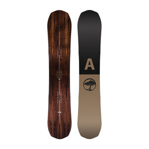 Arbor Element Premium 162 Midwide Snowboard 2018
