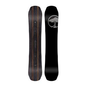 Arbor Wasteland 158 Snowboard 2019