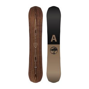Arbor Element Premium 158 Midwide Snowboard 2017