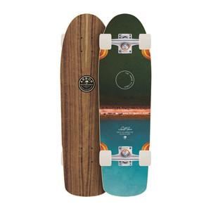 Arbor Pilsner Photo Complete Skateboard