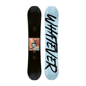 Bataleon Whatever 154 Snowboard 2019