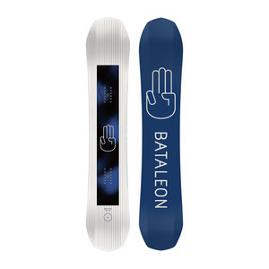 Bataleon Goliath 159 Snowboard 2020