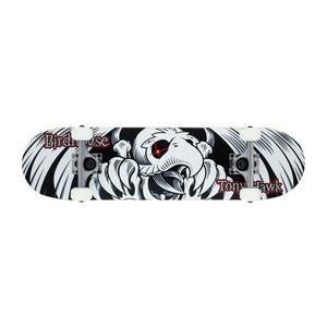 "Birdhouse Hawk Falcon 7.38"" Complete Skateboard"