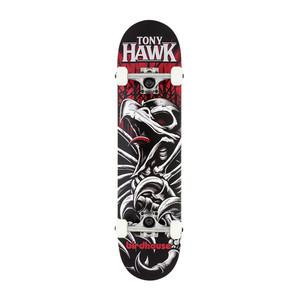 "Birdhouse Hawk Stranger 7.5"" Complete Skateboard"