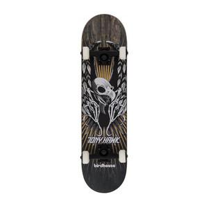 """Birdhouse Hawk Wings 7.75"""" Complete Skateboard 6bcdefd16c5"""