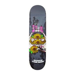 """Birdhouse Jaws Shrine 8.125"""" Skateboard Deck"""