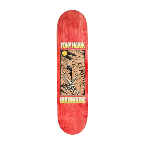 Amazoncom tony hawk skateboard decks