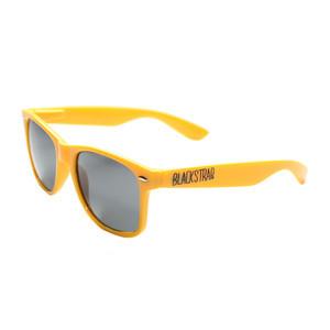 BlackStrap Classic Sunglasses — Yellow