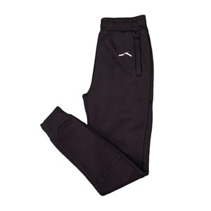 BLAK Cut Throat Track Pant - Black