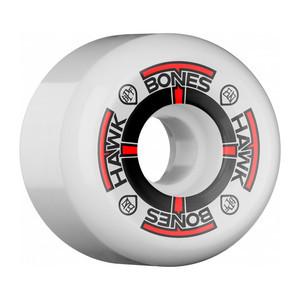 Bones SPF Hawk T-Bone Skateboard Wheels