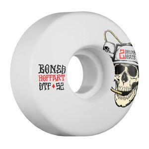 Bones STF Hoffart Beer Master Skateboard Wheels