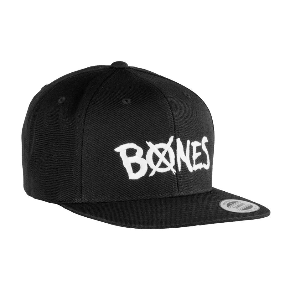 Bones wheels bones snapback hat boardworld store jpg 926x926 Bones snapback fc9bb566582e