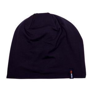 Celtek Helmet Beanie - Black
