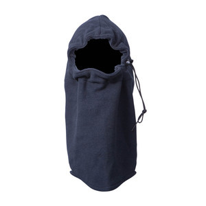 Celtek Hoody Men's Balaclava - Black