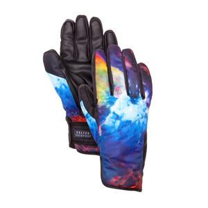 Celtek Maya Women's Snowboard Gloves — Kimura