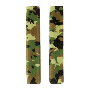 Crab Grab Grab Rails - Camo