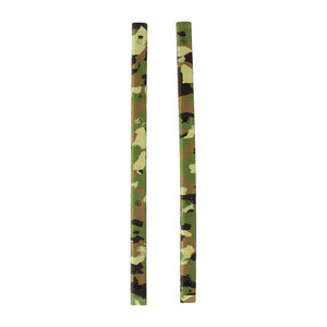 Crab Grab Skate Rails - Camo