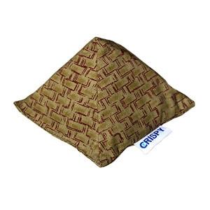 Crispy Bag Dryer / Odour Eliminator - Bricks