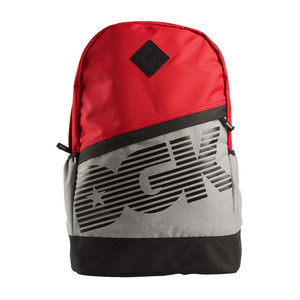 DGK Downtown Angle Backpack