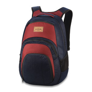 Dakine Campus Street 33L Backpack - Denim