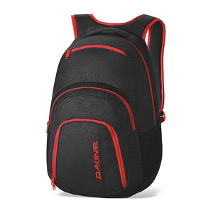 Dakine Campus Street 33L Backpack - Phoenix