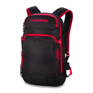 Dakine Heli Pro 20L Backpack - Phoenix