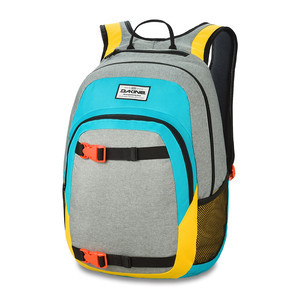 Dakine Point Wet / Dry 29L Backpack - Radness