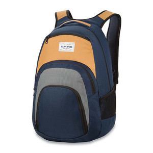 Dakine Campus Street 33L Backpack - Bozeman