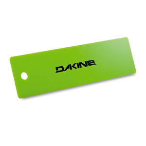 """Dakine 10"""" Scraper - Green"""