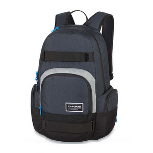 Dakine Atlas 25L Backpack - Tabor