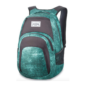 Dakine Campus Street 33L Backpack - Mariner