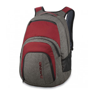 Dakine Campus Street 33L Backpack - Willamette