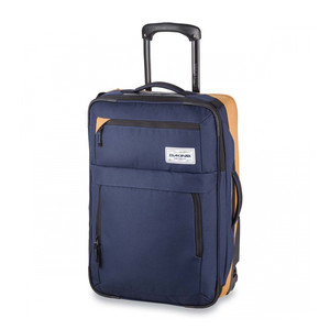 Dakine Carry-On Roller 40L - Bozeman