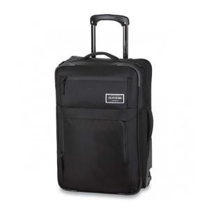 Dakine Carry-On Roller 40L - Black