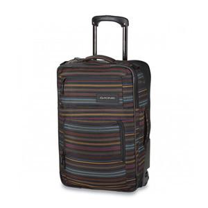 Dakine Carry-On Roller 40L - Nevada