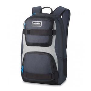 Dakine Duel 26L Backpack - Tabor