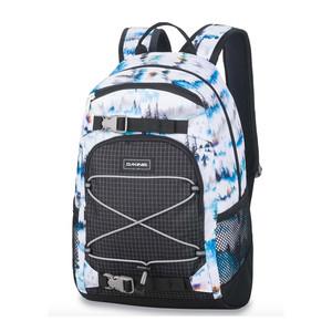Dakine Girls Grom 13L Backpack - Tillyjane