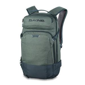 Dakine Heli Pro 20L Backpack - Balsam