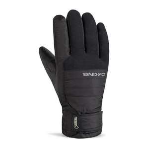 Dakine Impreza GORE-TEX Gloves — Black